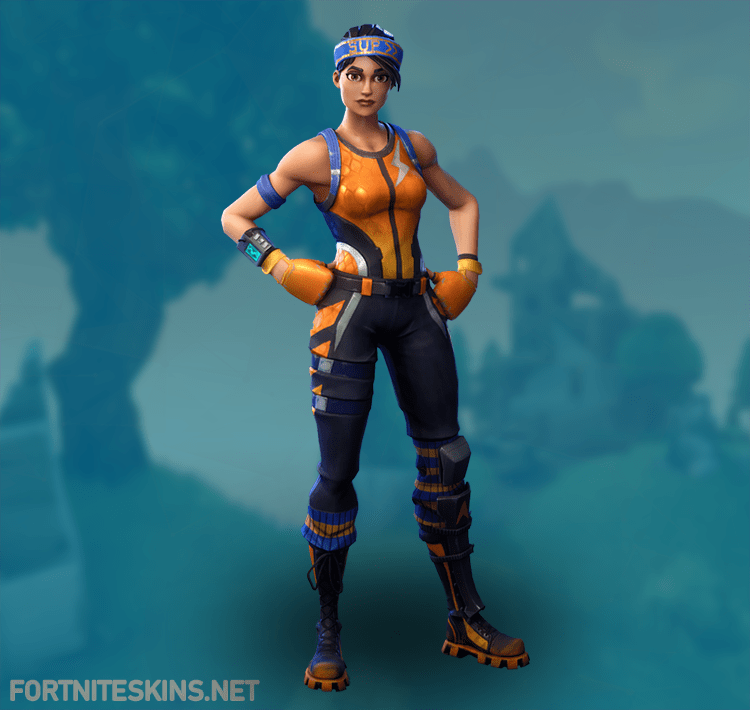 Dazzle Fortnite Outfits Epic Games Fortnite Battle Royal Epic