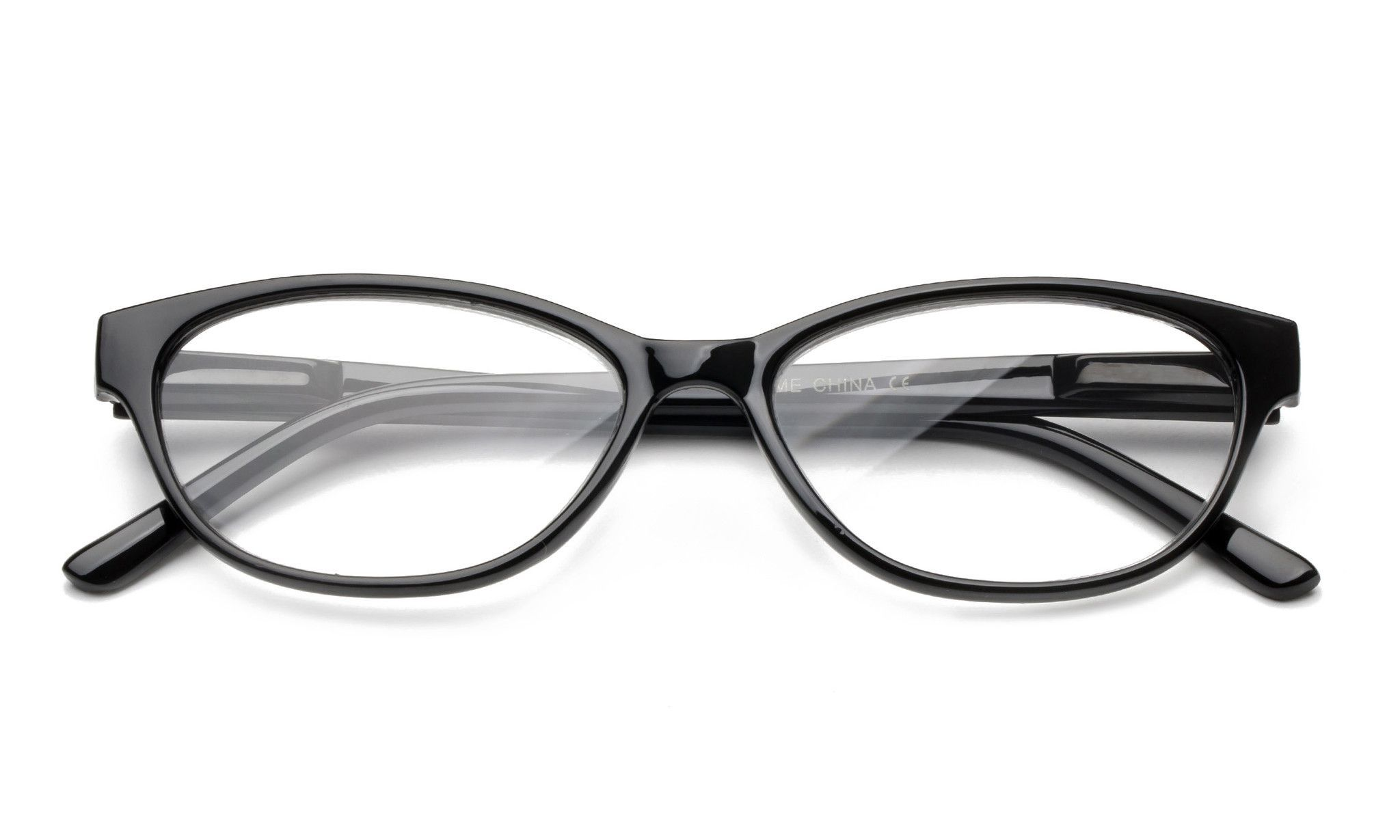 534dabb1ba1a CHERRY Glasses by Specsavers £85