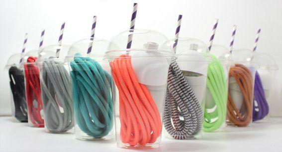 de colores bombillasDecoración cables de para unas CBoWQeErdx