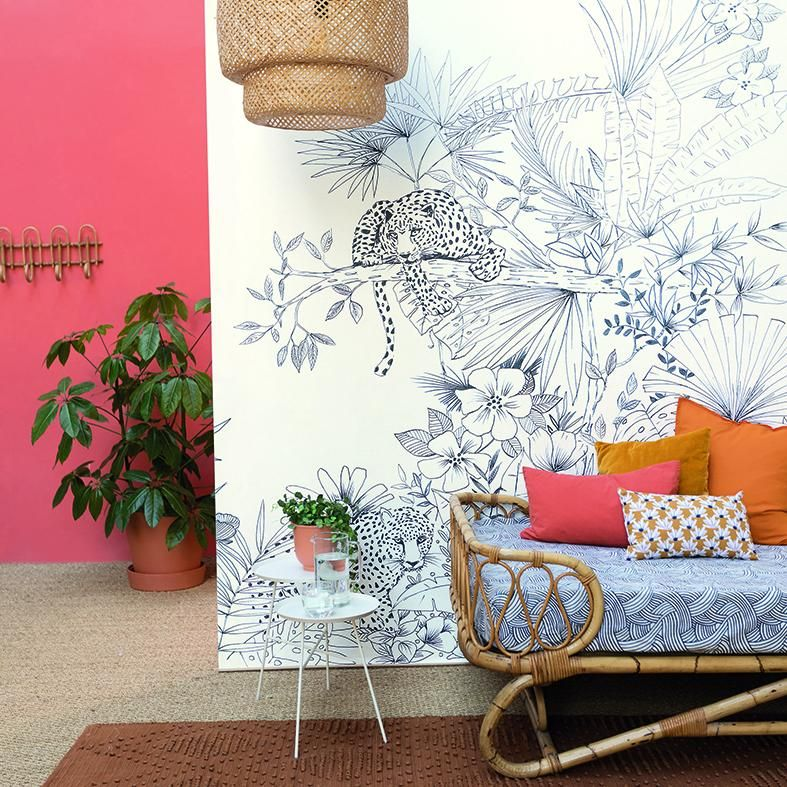 Kenya Wallpaper Tropical Wallpaper Black And White Wallpaper Inspirational Wallpapers