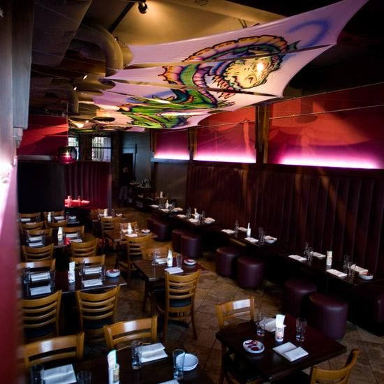 Best Top Chef Restaurants Food Places Pinterest Restaurants
