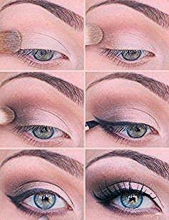 Photo of Make-up-Tricks, mit denen Sie sich jünger schminken | freundin.de