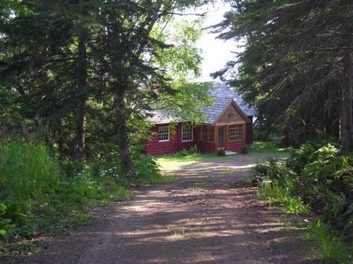 Classic Cabin On Lake Superior Book Now For Fall Cabin Vacation Cottage Rental Minnesota Vacation