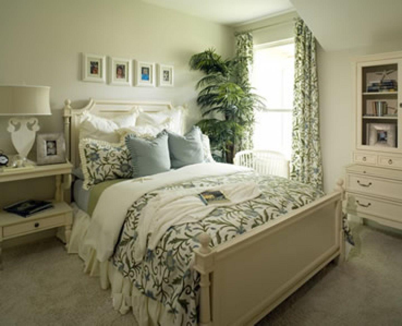 vintage bedroom ideas for teenage girls. Wonderful For Vintage Bedroom Ideas For Teenage Girls Room  Blue  Girls Intended Vintage Bedroom Ideas For Teenage Girls Y
