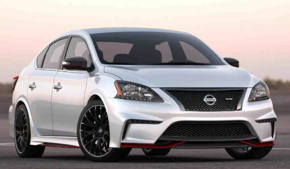 2020 Nissan Sentra Wagon Specs Price Redesign You Do Maintain These Intents And Employs Gearless Strategies Warrior Utilizing 2020 Nissan Sentra Wagon Xtron