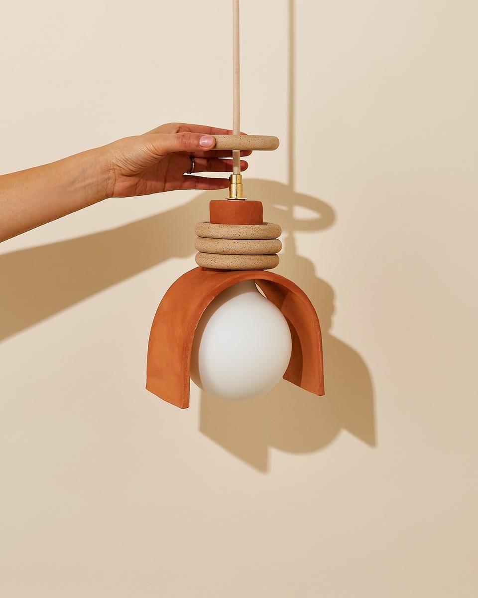 [ Découvrir ] Virginia Sin, une approche design de la céramique – Turbulences Déco
