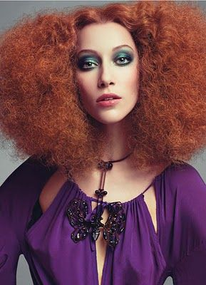Reliving The 70 S Disco Hair Disco Makeup 70s Hair