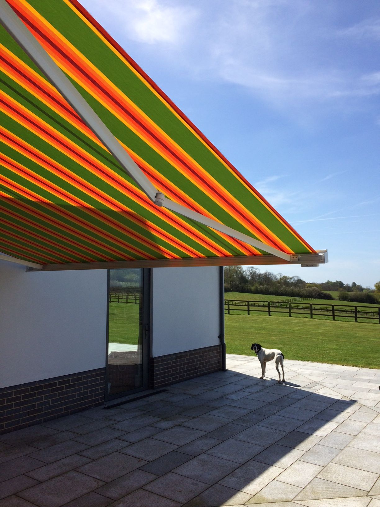 Patio Awnings Outdoor Awnings Patio Awning Outdoor Awnings Awning Installation