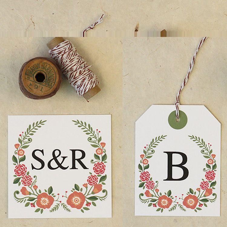 Etiqueta Flores 01 Etiquetas Imprimibles Gratis Etiquetas Para Imprimir Gratis Etiquetas Para Imprimir