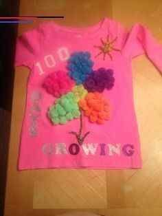 Image result for 100 days of school shirt ideas , Image result for 100 days of school shirt ideas ,