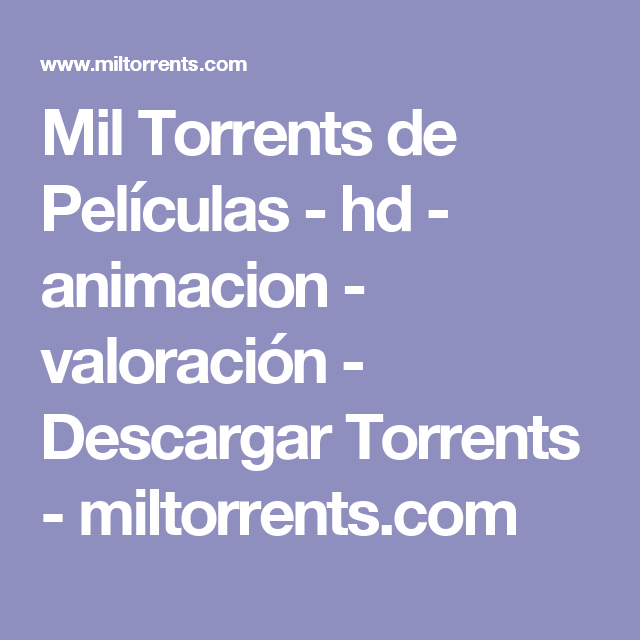 descargar torrente 5 gratis softonic