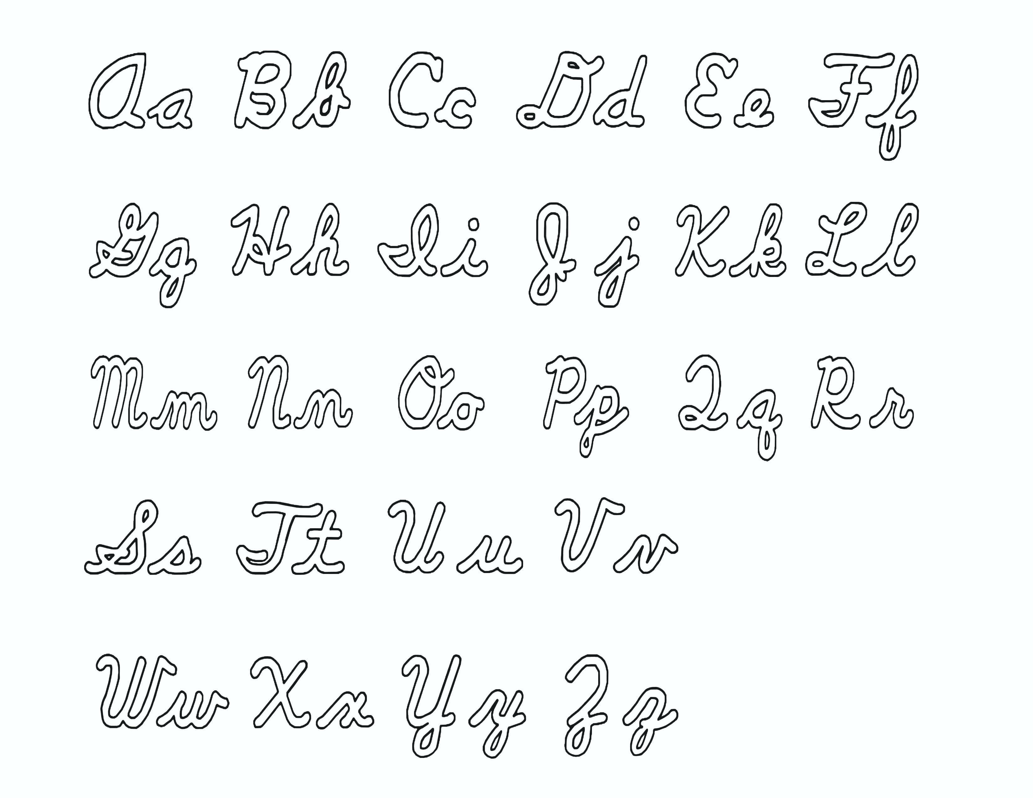 Upper And Lower Case Alphabet Worksheets In With
