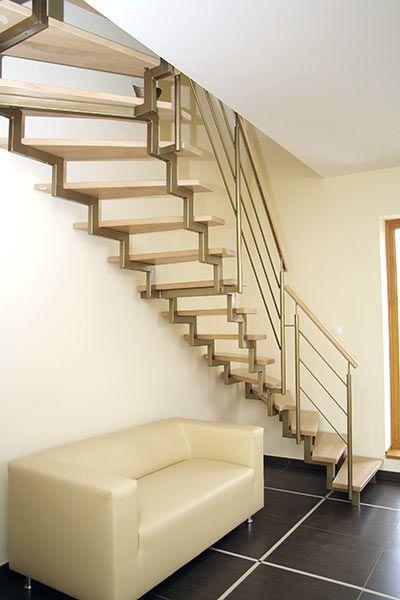 bildergebnis f r treppe nachtr glich einbauen treppen pinterest eingebaut treppe und umbau. Black Bedroom Furniture Sets. Home Design Ideas