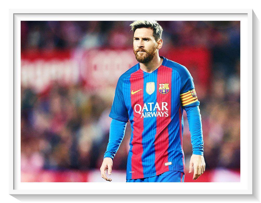 Fotos De Messi 100 Imagenes Muy Buenas Del Futbolista Estrella