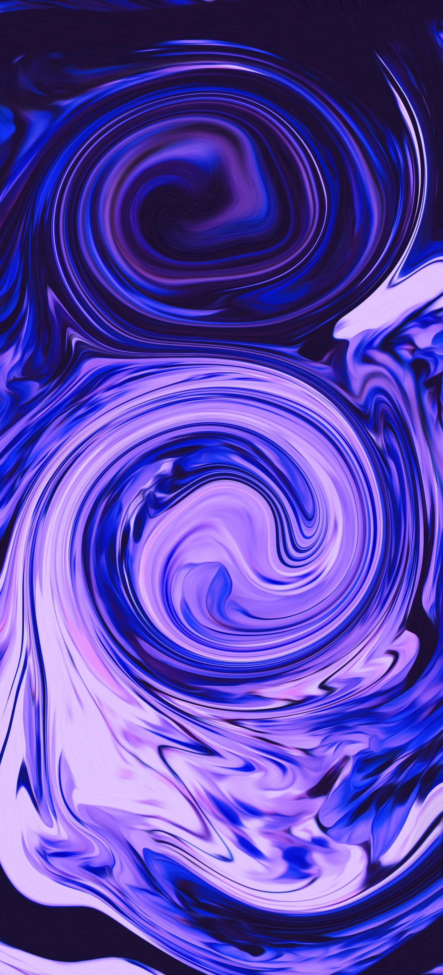 OnePlus 8 Pro Wallpaper (YTECHB Exclusive) in 2020 Stock