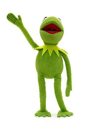 Pin Em Muppets