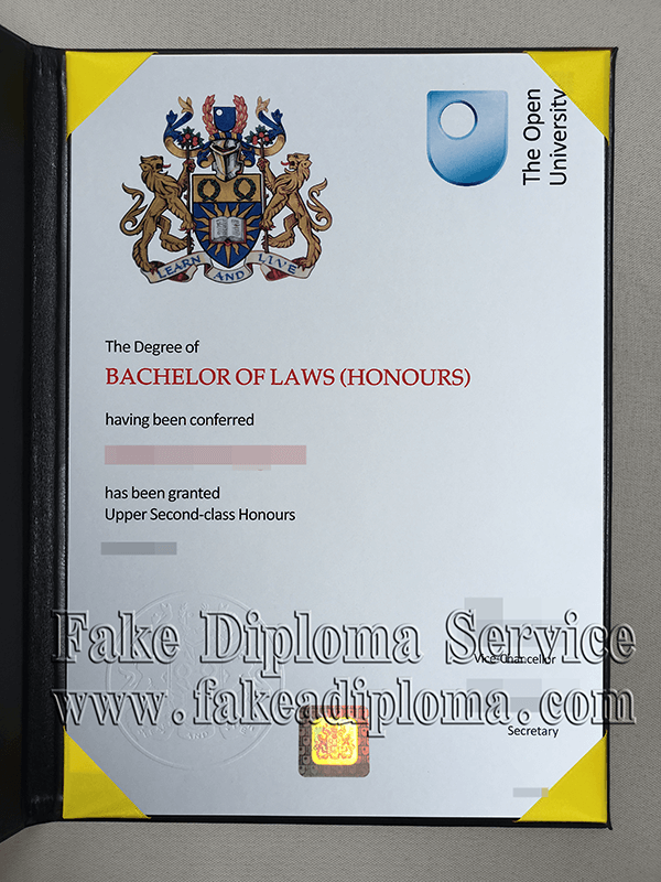 Where To Order A Fake Open University Degree Fakeadiploma Com University Degree University Diploma Degree Certificate
