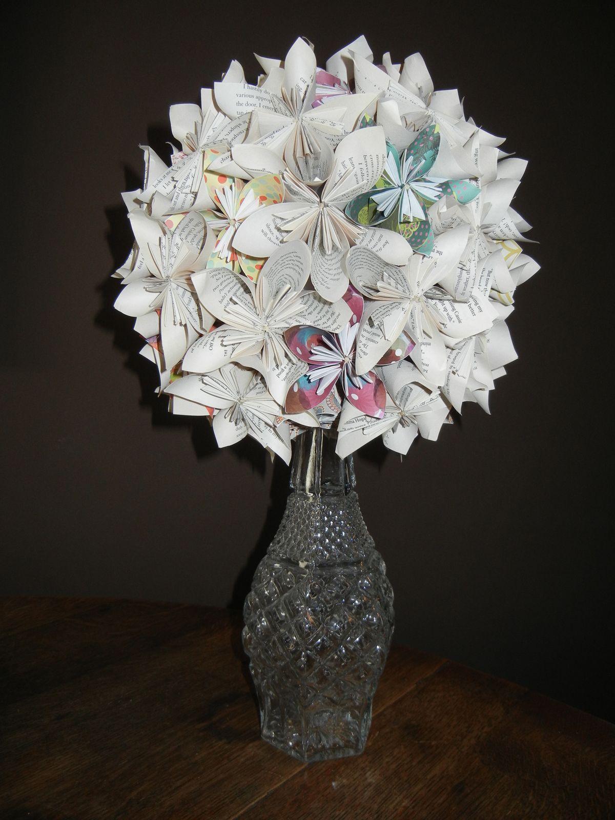 Origami flowers pinterest origami flower and carnation origami flowers mightylinksfo