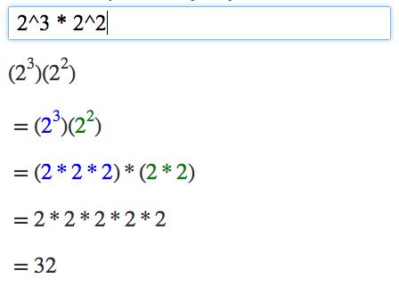 Algebra Calculator  Mathpapa Free Algebra Calculator Gives Stepby  Algebra Calculator  Mathpapa Free Algebra Calculator Gives Stepbystep Help  On Algebra Problems