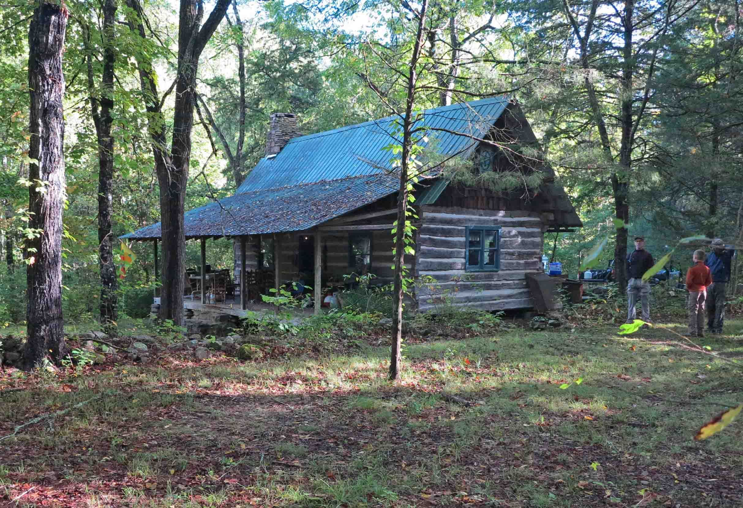 an utmv out awesome bigcedar check com in these unforgettable cabins for mo mountains utmk missouri ozark stay