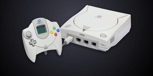 Los 5 Juegos Mas Dificiles De Sega Dreamcast Retro Gamer
