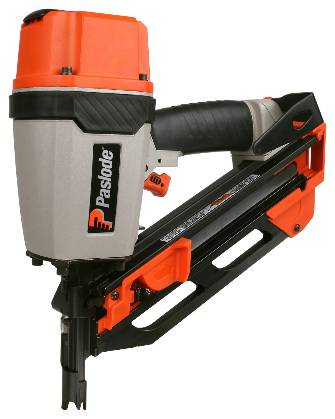 Paslode F325R Compact Framer - Tools of the Trade | Tools ...