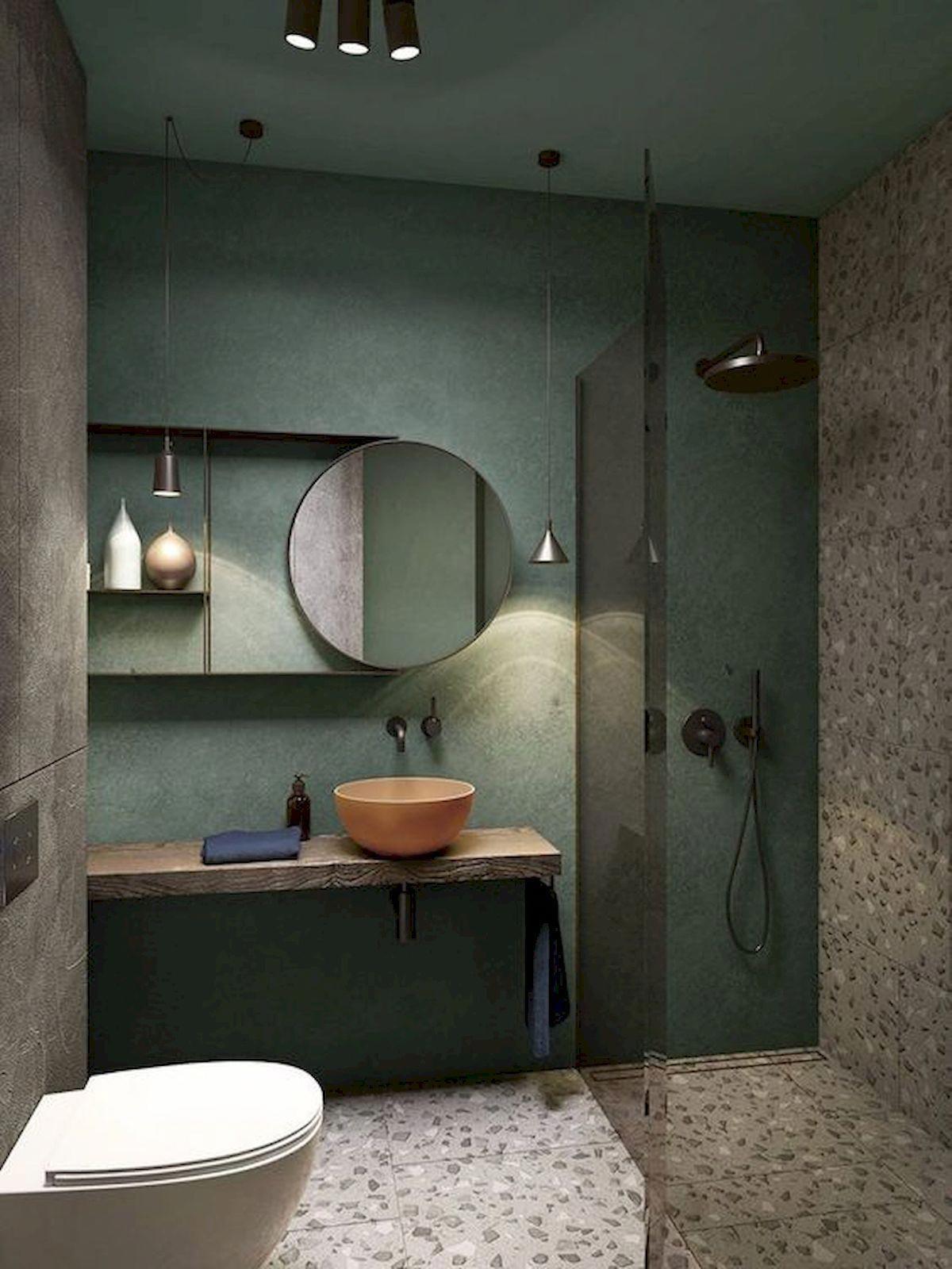 Home Decoration In Pakistan Homedecorationrecycled Product Id 6204407464 Bathroomdesigninp Bathroom Design Inspiration Natural Bathroom Bathroom Design Small