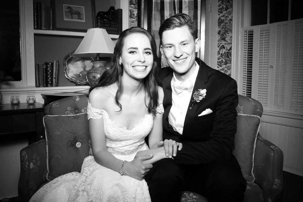 52017dunham Bride pictures, Wedding photos, Photo booth