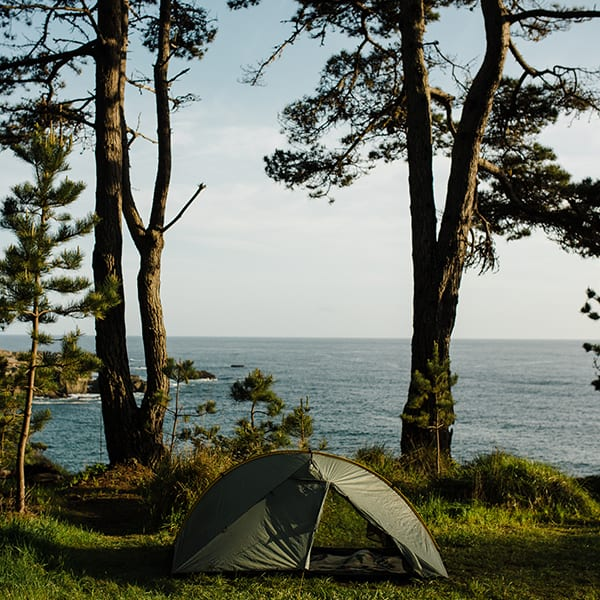 Hipcamp Camping On Private Land Find Yourself Outside Tent Camping Camping Places Camping Near Me