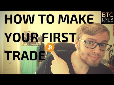 4 ways to trade bitcoin yahoo finance