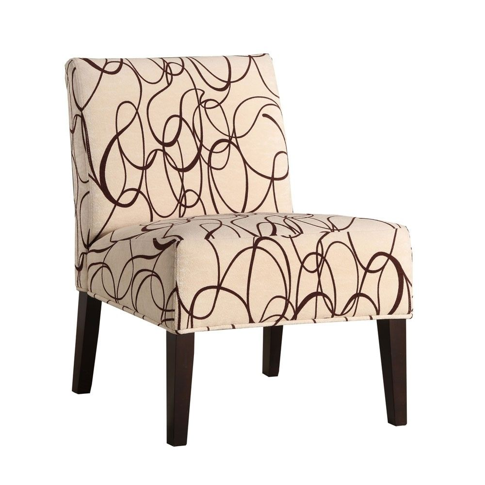 Upholstered Chairs, Furniture