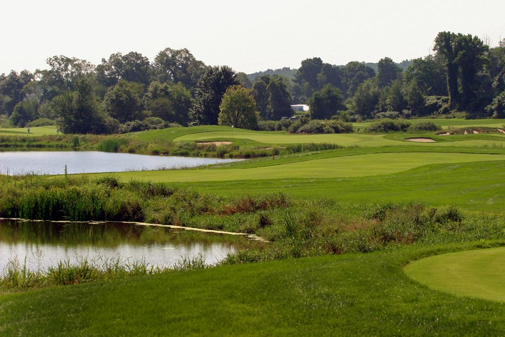 Southwick Country Club Ma Golf Courses I Ve Played Pinterest F C