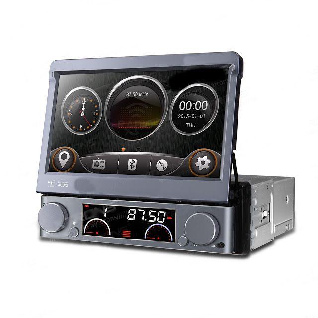INFORMATIC IN HOME CAR AUDIO: dvd-player-gps-nav.html