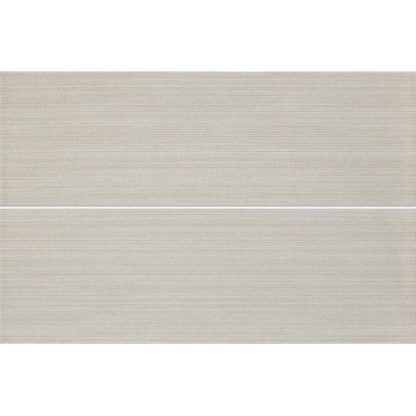 Ragno #Line Listellato Grey 25x38 cm R2PL   #Gres #tessuto #25x38 ...