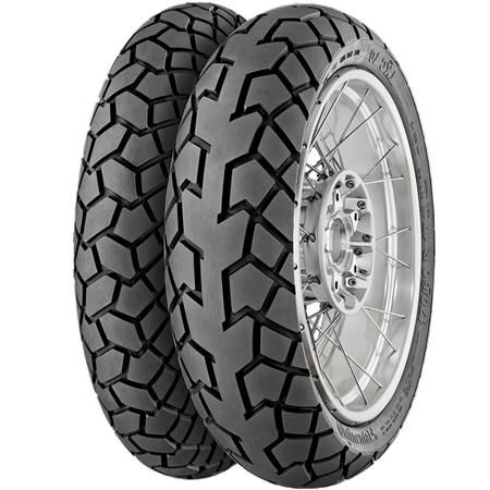 Conti Tkc70 Dual Sport Motorcycle Tire For Motorcycles Dual Sport Motorcycle Motorcycle Tires Dual Sport