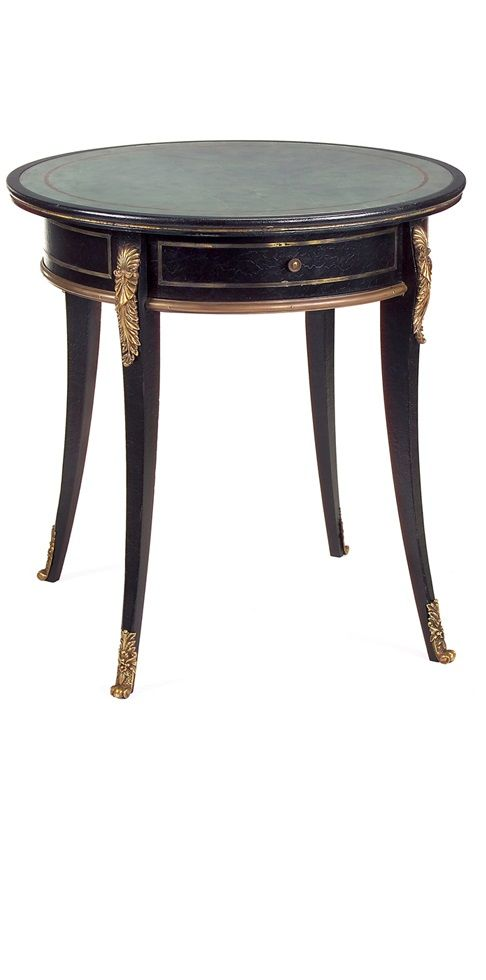 Instyle Decor Com Side Table Designs Modern Side Tables