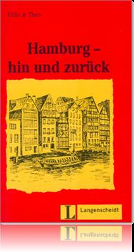 Trennbare Verben_Übung 1 (con imágenes) Aprender alemán