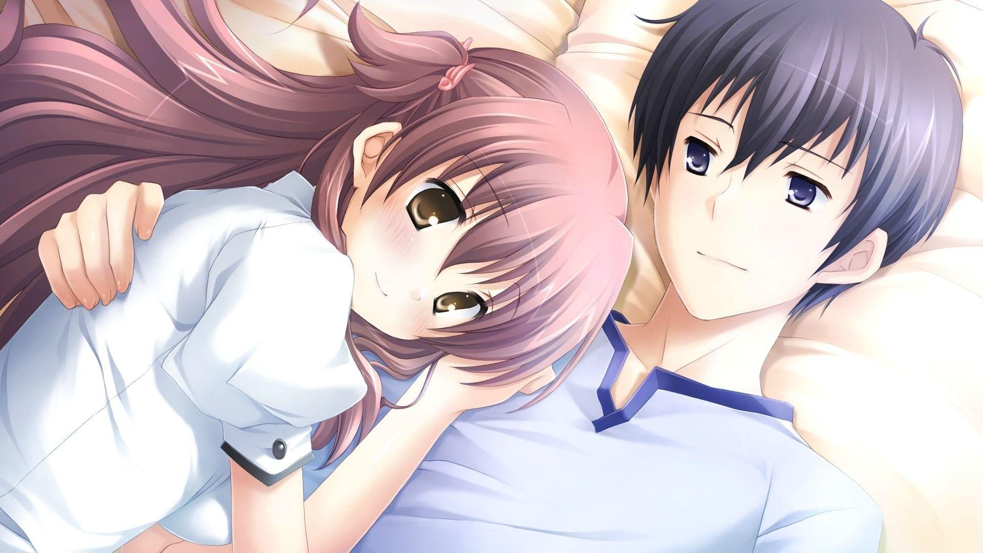 Anime Couple Hug Wallpapers Wallpaper Cave Anime Hug Anime Cute Anime Wallpaper Anime love wallpapers wallpaper cave