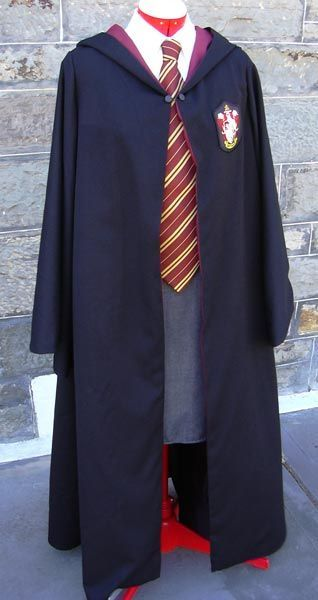 The Young One Has Confirmed That He Wants To Be Harry Potter For Halloween Super Hero S With Images Harry Potter Outfits Harry Potter Robes Harry Potter Costume