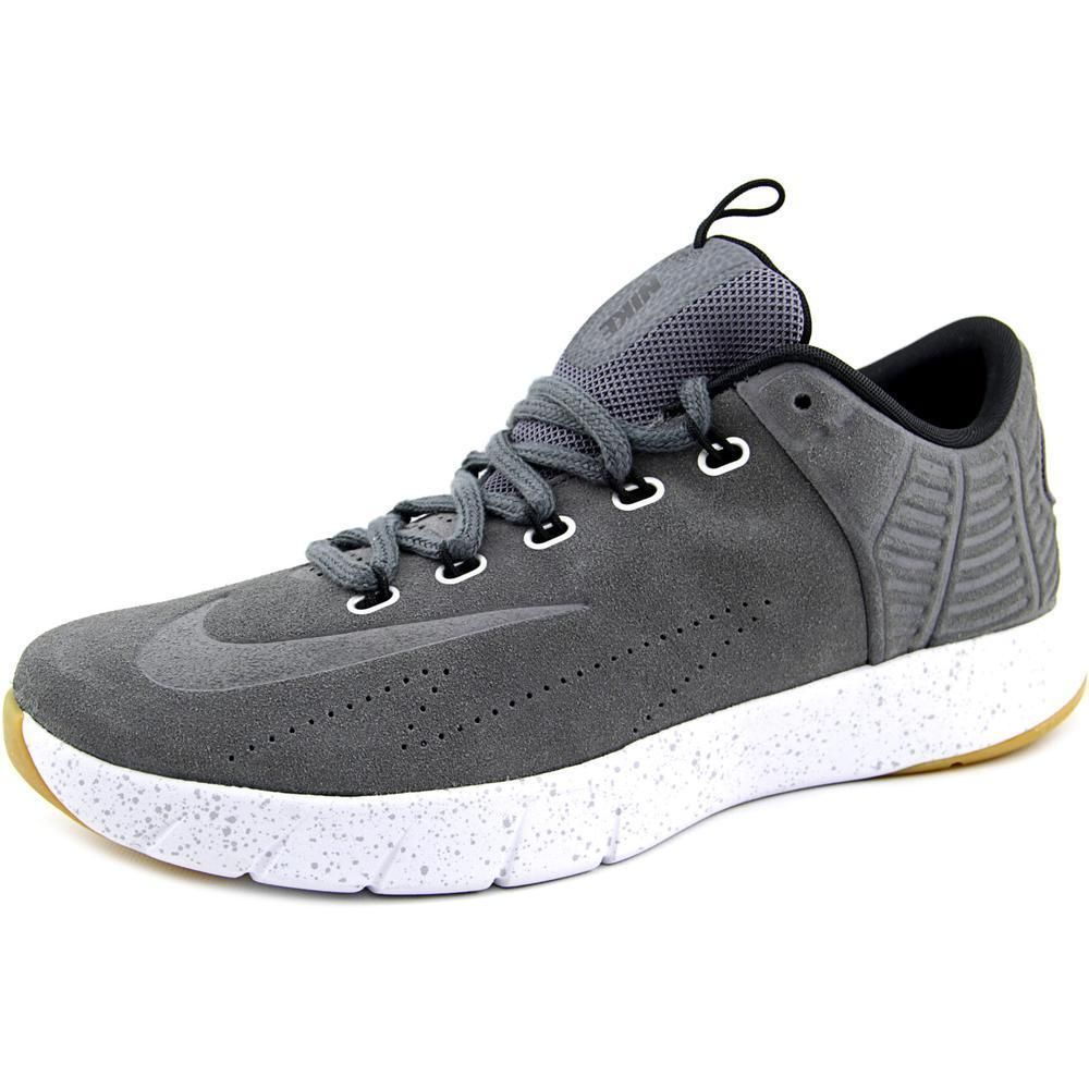 Nike Men's 'Lunar HyperRev Low Ext' Regular Athletic Shoes