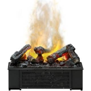 Check Out The Dimplex Dfi600l Opti Myst Large Cassette In Black