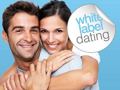 whitelabels dating