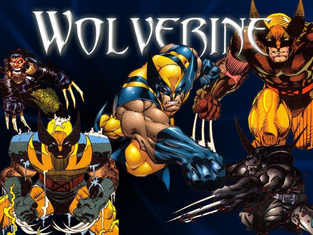 Wolverine Comics Wallpaper Wolverine Comic Wolverine Wallpaper Wolverine Comic Wallpaper