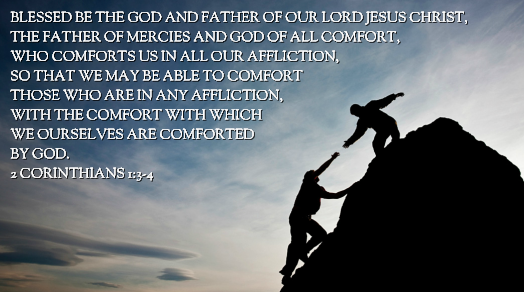 Agape Christian Counselors offers Gospel-centered ...