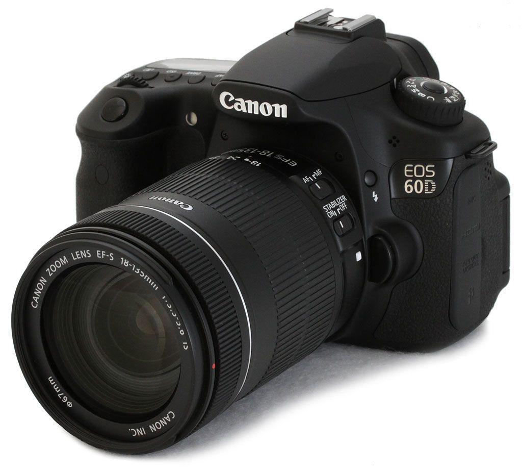 harga dan spesifikasi kamera canon terbaru