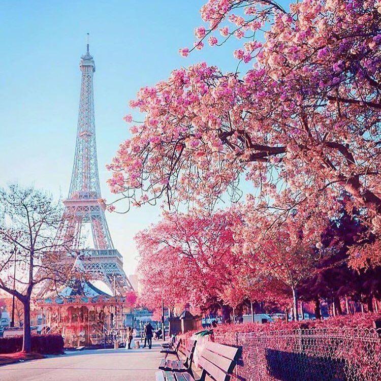 Ville De L Amour Cannot Wait Until March Countdown Is On