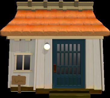 Blanche House Designs Exterior House Exterior Exterior Design