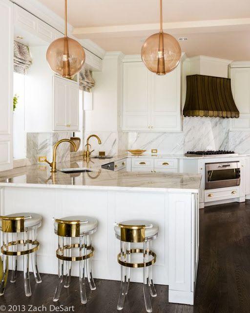 Rta Kitchen Cabinets Toronto: Kitchen Interior, Home Kitchens