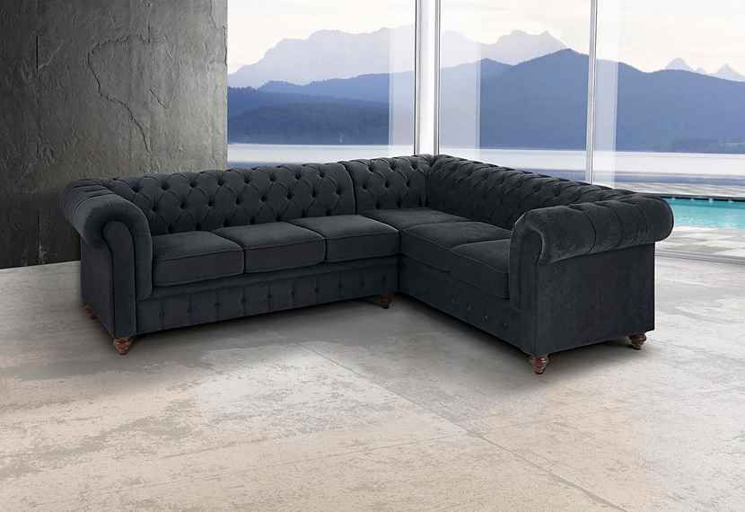 Premium Collection By Home Affaire Chesterfield Sofa Chesterfield Online Kaufen Sofa Home Chesterfield Sofa