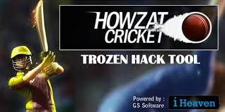 Howzat cricket 2d apk download free sports game for android.